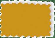 caramel cookie cake design