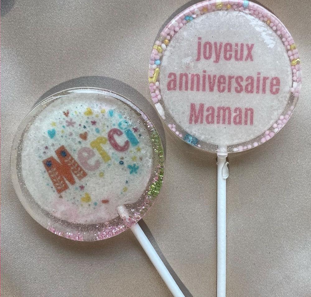 birthday mom idea gift pipelettes a la francaise