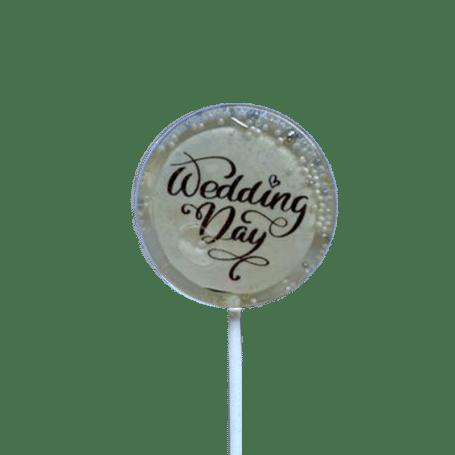 mariage goodies idee evenement